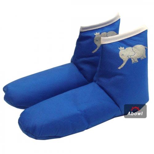 슈즈쿨 신발건조탈취제(블루)