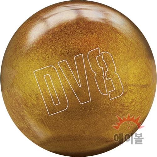 DV8 폴리에스터 (골드)