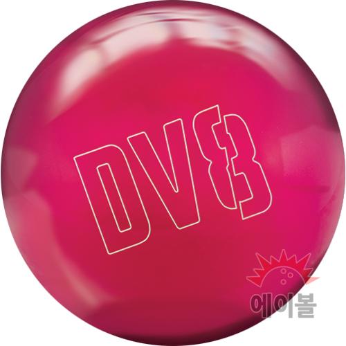 DV8 폴리에스터 (핑크)
