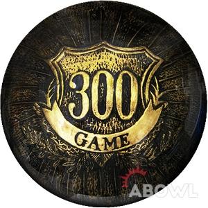 300게임
