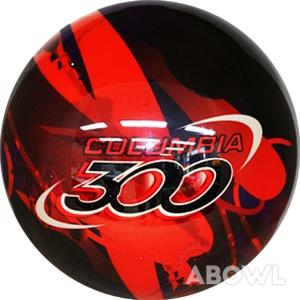 콜롬비아300 로고 클리어