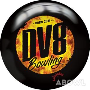 DV8 비즈 스콜처