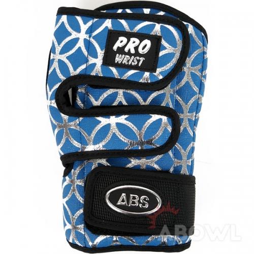ABS 프로리스트(블루실버)