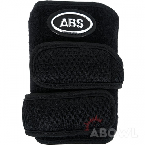 ABS 미니리스트(블랙)